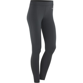 Kari Traa Nora Tights Women black